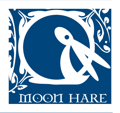 Moon-Hare-Logo.png