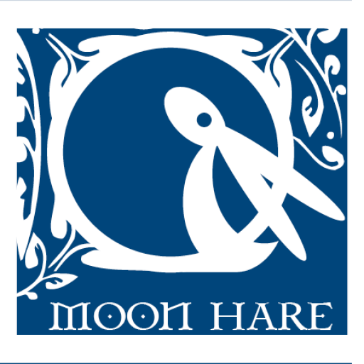 cropped-Moon-Hare-Logo.png
