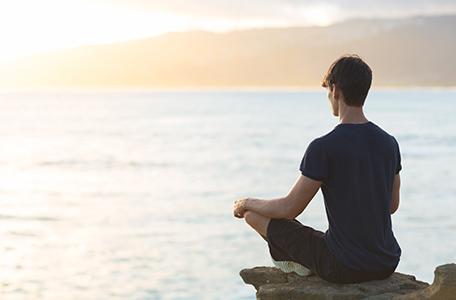 MeditatingOntheBeach.jpg