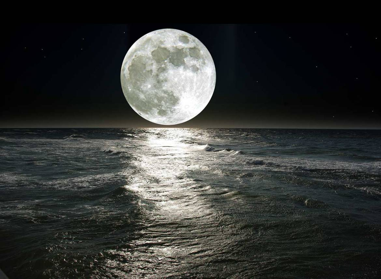 moonbackground.jpg