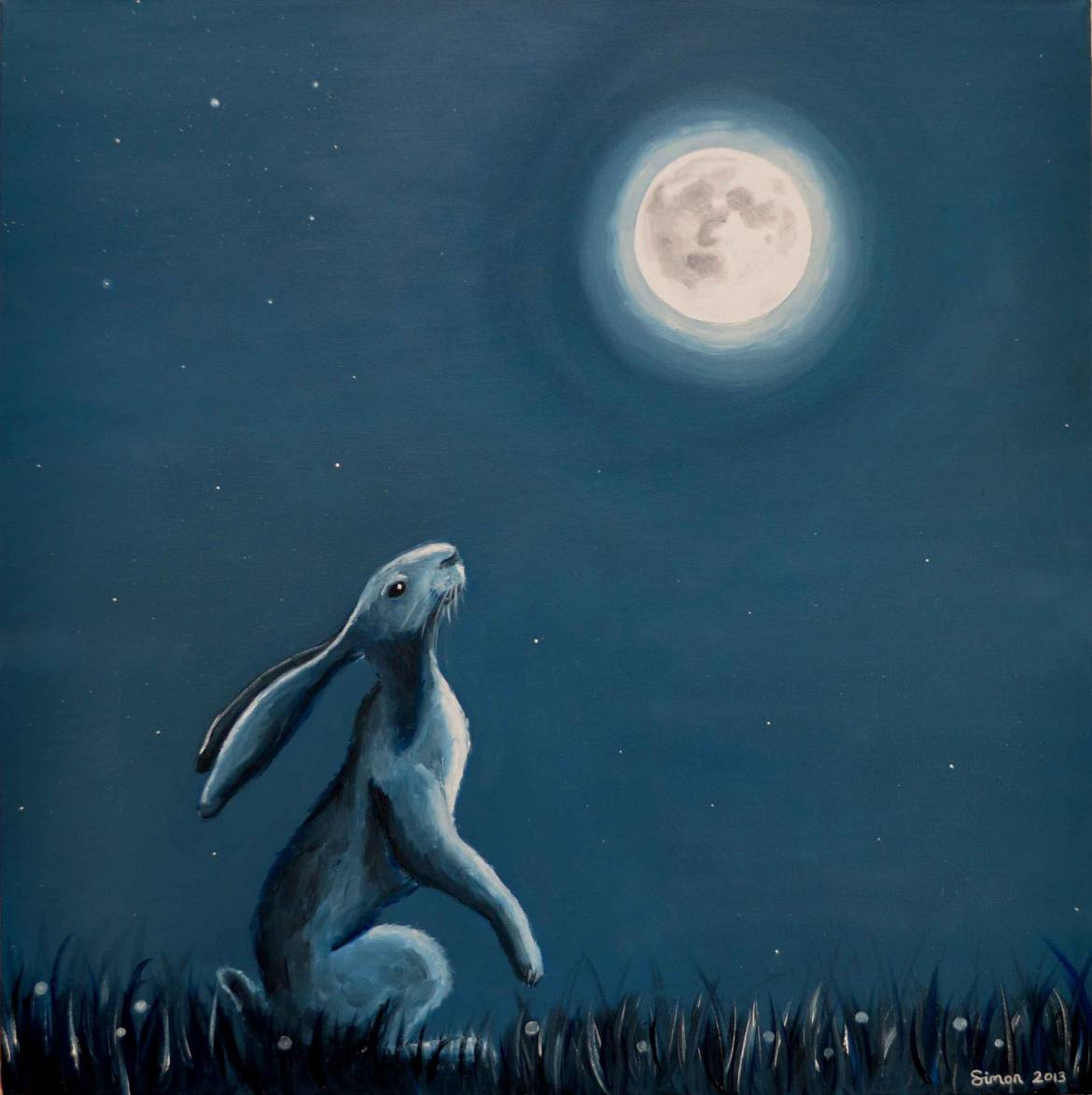 hare-and-moon.jpg